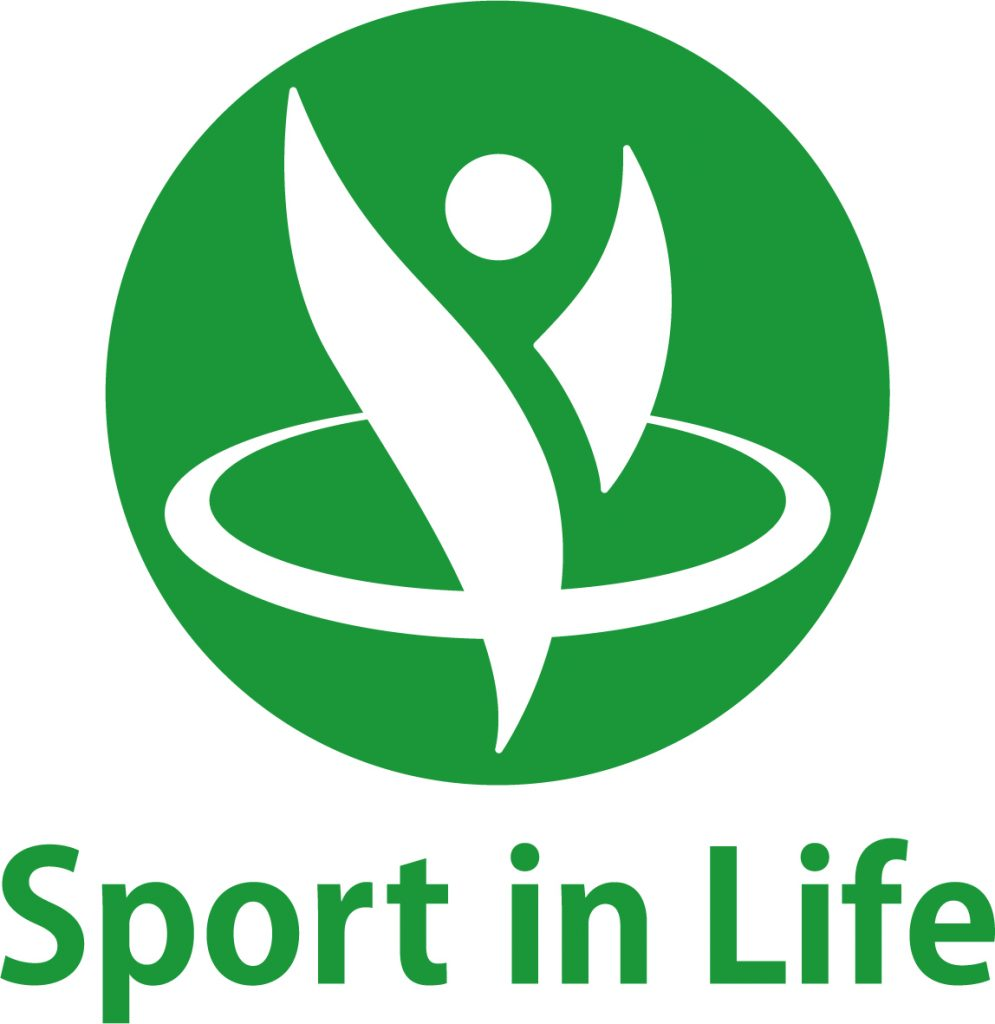 sports_in_life